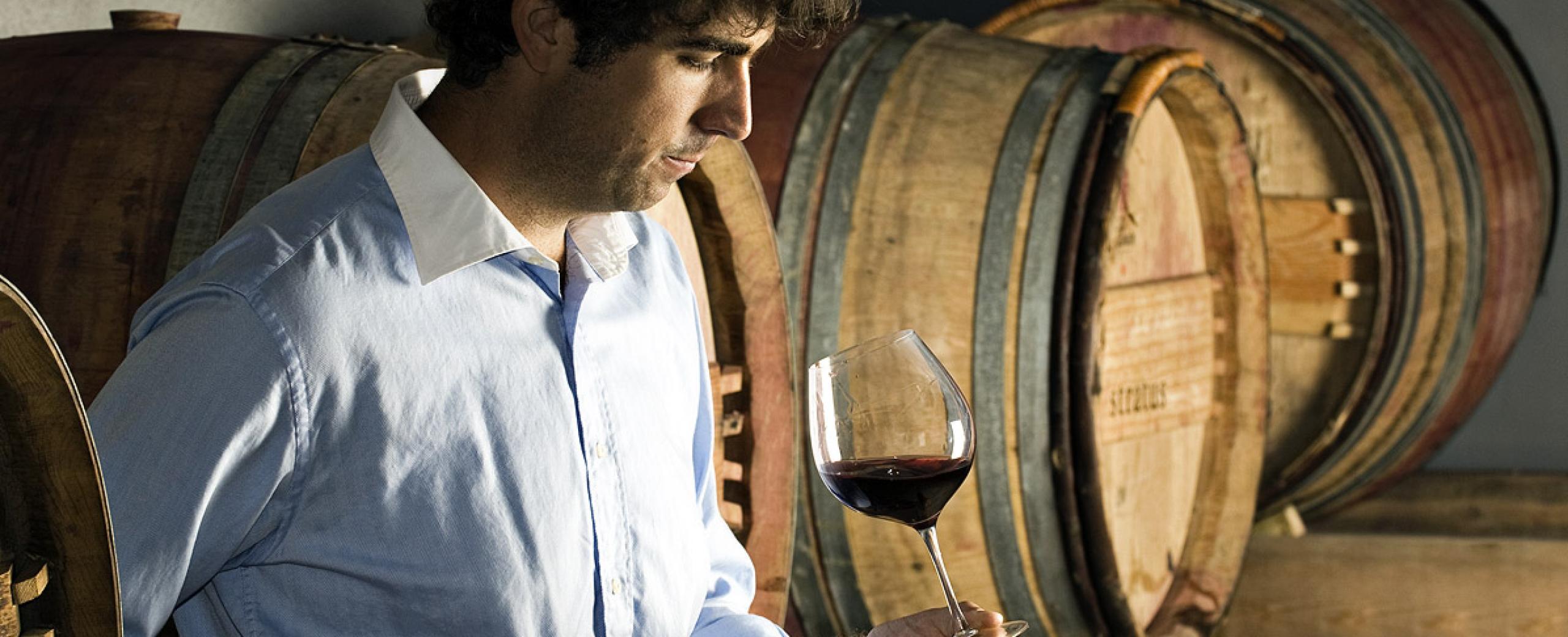 Quai du Vin Estate Winery | Elgin County Directory
