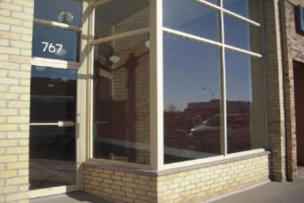 MLS #573918 property image #1