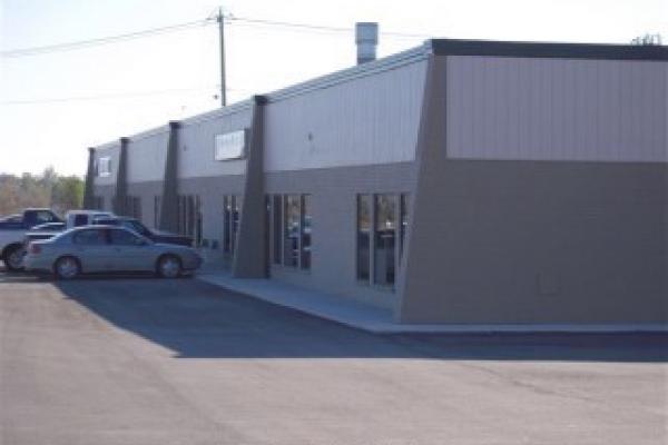 MLS #574245 property image #1