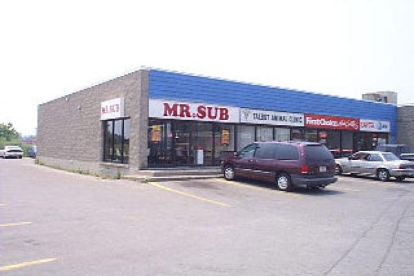 MLS #575716 property image #1